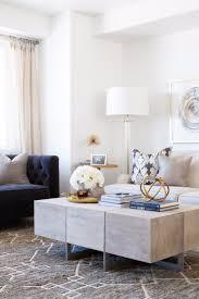chic living room. What\u0027s Hot On Pinterest: 5 Chic Living Room Pinterest