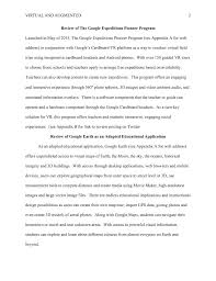 Narrative Essay Samples For College Magdalene Project Org