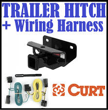 hitch trailer wiring fits 2009 2012 dodge ram w o oe hitch 1500 hitch trailer wiring fits 2009 2012 dodge ram w o oe hitch 1500 hitch trailer wiring fits 2009 2012 dodge ram w o oe hitch 1500 13333 55515 1 of 4