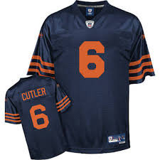 Average Nfl-chicago Bears Online Buy Of Shop Expert Jerseys Like An Sydney - Savings Jerseys For 55 Cheap