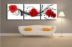 red metal wall art modern wall art three piece breathtaking red rose flower home decor pictures red metal wall art  on red metal wall art bed bath and beyond with red metal wall art iron artwork metal flower wall decor gold metal