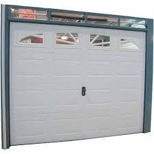 Puertas De Garaje Baratas Y De Gran CalidadPuertas De Cocheras Automaticas Precios