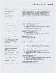 nicu nurse resume template sample nicu nurse resume popular rn resume sample new grad nursing