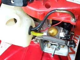 garden tiller parts mantis tiller fuel system and carburetor craftsman garden tiller parts