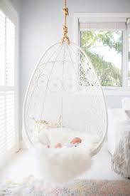 bedroom hanging chair for indoor with stand diy engaging gypsy pinteres hanging