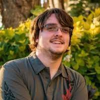 Clayton Middleton - Intake Agent - Washington State Employment Security  Department | LinkedIn