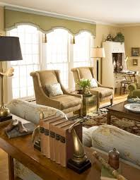 office space in living room. traditional living room by cynthia mason interiors office space in f