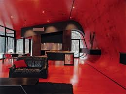 Red And Turquoise Living Room Valentine Room Decorations Black And Red Living Room Decorating