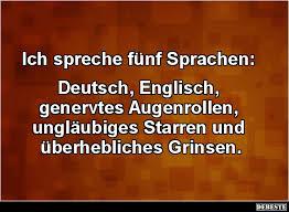 Sprüche Deutsch Englisch Italiaansinschoonhoven