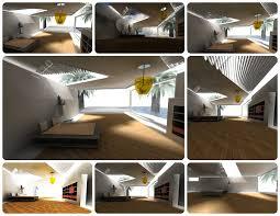 Interior Design Portfolio Layouts Decoration Coralreefchapel Com