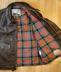 aero hb deluxe size 42 fits like 44 dark seal italian horsehide leather jacket