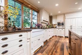 Kitchen Designs Salisbury Md 4874 Airport Rd Salisbury Md 21804 Mls 507891 Ocean City