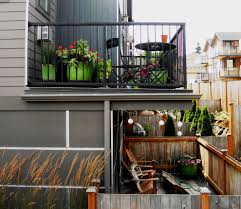 ... Small-Balcony-Design-Ideas-12 ...
