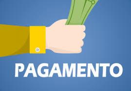 Resultado de imagem para GOVERNO DO RN PAGA AMANHÃ (24), PARCELA DE R$ 6 MIL DOS SALÁRIOS DE OUTUBRO PARA QUEM RECEBE ACIMA DESSE VALOR