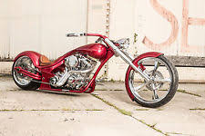 chopper motorcycle ebay