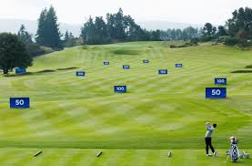 How Far Do Average Golfers Really Hit It New Distance Data