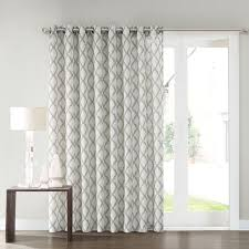 window treatments sliding patio door sliding door window treatments on