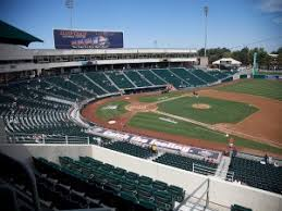 Raley Field Interactive Seating Chart Guide To Raley Field Cbs Sacramento