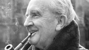 Maintained , father's legacy - Christopher Tolkien died ...