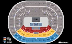 Moda Center Seating Chart Rose Garden Seating Chart Inspirational Seating Charts Chic