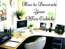 accessoriesexcellent cubicle decoration themes office. Decorating Ideas For Office Cubicle Desk Decor Decoration Holiday . Accessoriesexcellent Themes