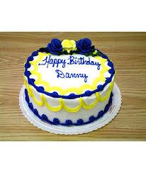 Pokemon Cake Ideas Easy Beer Birthday Cakes For Men Babyplanet