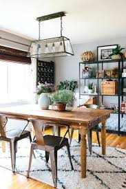 rectangle dining room lighting rustic dining table chandelier for rectangular home remodel on room coma studio rectangle dining room lighting