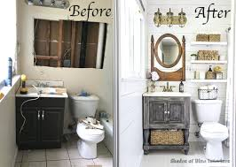 modern country bathroom ideas. Small Country Bathrooms Bathroom Designs Decorating Ideas Cool Rustic Decor . Modern M