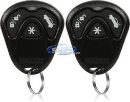 avital 3100lx 3 channel keyless entry car alarm with 2 remotes Avital Car Alarm Wiring Diagram Avital Car Alarm Wiring Diagram #47 avital car alarm wiring diagram