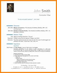 Bunch Ideas Of Free Cover Letter Templates Sample Microsoft Word