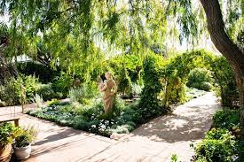 10 must see gardens in orange county