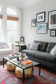 Moroccan Decorating Living Room Contemporary Decoration Living Room Pouf Lovely 1000 Ideas About