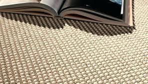 round sisal rugs wool sisal rug large image for enchanting rugs round restoration hardware wool sisal round sisal rugs