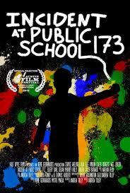 Incident at Public School 173 (2012)
