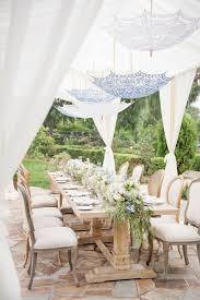 Outdoor Table Decor 50 Outdoor Party Ideas You Should Try Out This Summer