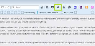 How To Resume An Interrupted Download In Any Browser