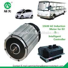 Electric car motor for sale Permanent Magnet Electric Car Motor Power 15kw Ac Induction Motor Zibo Super Motor Co Ltd Weikucom Electric Car Motor Power 15kw Ac Induction Motor Buy Brushless Dc