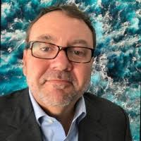 Matthew Bauer - CEO and Founder - EIZO APAC | LinkedIn