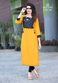 Wholesale Designer Clothes Online Mittoo Palak Vol 8 By Mittoo Designer Colorful Fancy Stylish