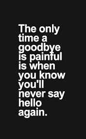 Goodbye Quotes Unique 48 Best GoodBye Quotes WeNeedFun