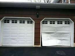 average cost to install garage door opener garage door opener installed how much to replace garage door opener install home depot and average cost of