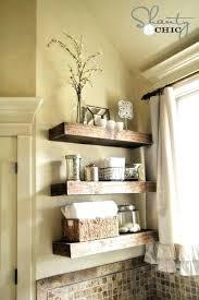 floating shelf wooden floating wood shelves wood shelves bathroom easy floating shelves floating shelf tutorial floating shelf wooden