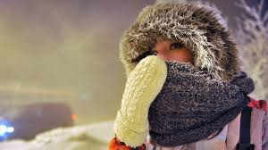 How do you survive the <b>Russian winter</b>? 5 ways to prepare for the ...