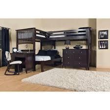 labels bunk beds