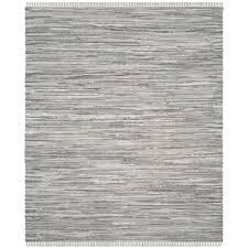 safavieh rag 2 3 x 11 hand woven cotton rug