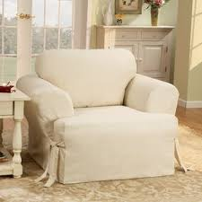 Living room chair covers Vintage Quickview The Spruce Crafts Rocking Chair Covers Wayfair