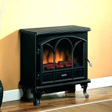small electric fireplace heater electric fireplace with heater small electric fireplace heater inserts small electric fireplace