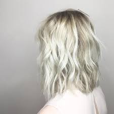 Blonde Hair Style 20 trendy hair color ideas for women 2017 platinum blonde hair 2061 by wearticles.com