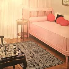 daybed blankets daybed quilt sets how to make a fitted daybed cover daybed covers fitted bedrooms daybed blankets northern exposure daybed set