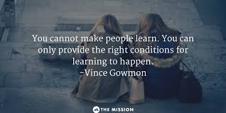 40 Powerful Quotes About Education And Learning [Photos] Mesmerizing Quotes On Learning